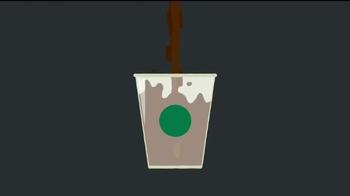 Starbucks TV Spot, 'Cold Brew 101 by Ron' - Thumbnail 9