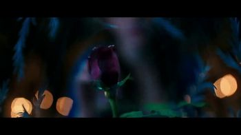 Beauty and the Beast - Alternate Trailer 54