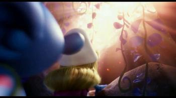Smurfs: The Lost Village - Alternate Trailer 11