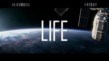 Life - Alternate Trailer 37