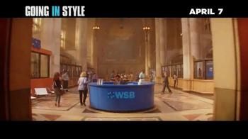 Going in Style - Alternate Trailer 15