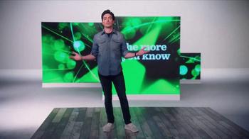 The More You Know TV Spot, 'Environment' Featuring Ben Feldman - Thumbnail 4