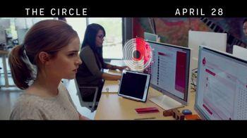The Circle - Alternate Trailer 1