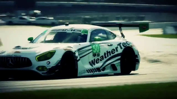 WeatherTech TV Spot, 'Drive to Be the Best' - Thumbnail 3