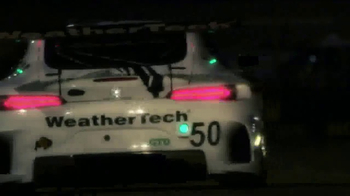 WeatherTech TV Spot, 'Drive to Be the Best' - Thumbnail 4