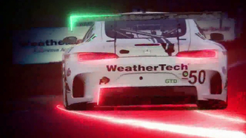 WeatherTech TV Spot, 'Drive to Be the Best' - Thumbnail 5