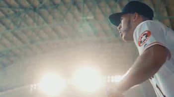 MLB.com At Bat App TV Spot, 'Fast Hands' Featuring Carlos Correa - Thumbnail 9