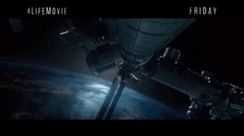 Life - Alternate Trailer 31