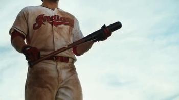 MLB.com At Bat TV Spot, 'Dirtbag' Featuring Jason Kipnis - Thumbnail 10