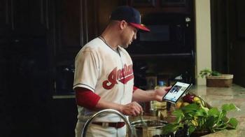 MLB.com At Bat TV Spot, 'Dirtbag' Featuring Jason Kipnis - Thumbnail 2