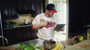 MLB.com At Bat TV Spot, 'Dirtbag' Featuring Jason Kipnis - Thumbnail 3