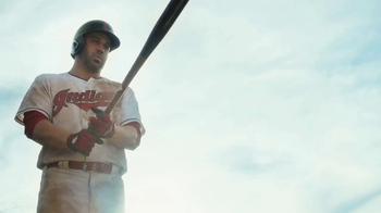 MLB.com At Bat TV Spot, 'Dirtbag' Featuring Jason Kipnis - 517 commercial airings
