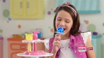 Num Noms Lights Freezie Pop Maker TV Spot, 'Treats You Can Eat' - Thumbnail 7
