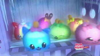 Num Noms Lights Freezie Pop Maker TV Spot, 'Treats You Can Eat' - Thumbnail 8