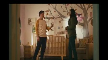 Synchrony Financial TV Spot, 'Ambition: Dreams' - 142 commercial airings
