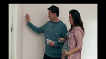 Synchrony Financial TV Spot, 'Ambition: Dreams' - Thumbnail 3