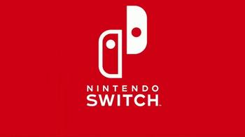 1-2-Switch TV Spot, 'Party' - Thumbnail 1