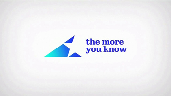 The More You Know TV Spot, 'Education: Learn to Read' Feat. Bryan Dattilo - Thumbnail 6