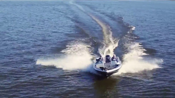 Smooth Moves Ultra TV Spot, 'A Smooth Ride' - Thumbnail 2