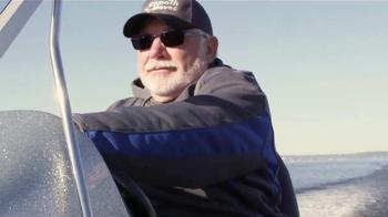 Smooth Moves Ultra TV Spot, 'A Smooth Ride' - Thumbnail 3