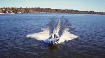Smooth Moves Ultra TV Spot, 'A Smooth Ride' - Thumbnail 6