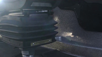 Smooth Moves Ultra TV Spot, 'A Smooth Ride' - Thumbnail 8