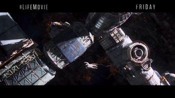 Life - Alternate Trailer 38