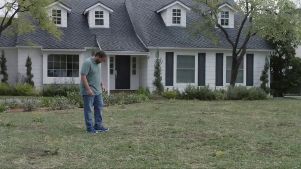 Lowe S Refresh Your Outdoors Event Tv Commercial The