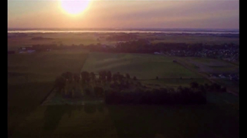 SD Corn Utilization Council TV Spot, 'From on High' - Thumbnail 2
