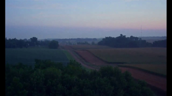 SD Corn Utilization Council TV Spot, 'From on High' - Thumbnail 3