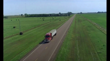 SD Corn Utilization Council TV Spot, 'From on High' - 2 commercial airings