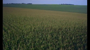 SD Corn Utilization Council TV Spot, 'From on High' - Thumbnail 6