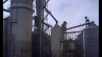 SD Corn Utilization Council TV Spot, 'From on High' - Thumbnail 7