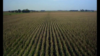 SD Corn Utilization Council TV Spot, 'From on High' - Thumbnail 8