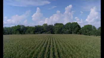 SD Corn Utilization Council TV Spot, 'From on High' - Thumbnail 9