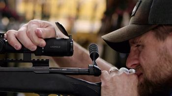 Cabela's Spring Great Outdoor Days Sale TV Spot, 'Home on the Range'