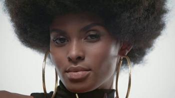Pantene Gold TV Spot, 'Celebrating Strong, Beautiful African American Hair' - Thumbnail 8