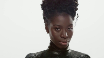 Celebrating Strong, Beautiful African American Hair thumbnail