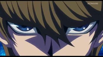 Yu-Gi-Oh! Duel Links TV Spot, 'Make Your Move' - Thumbnail 1