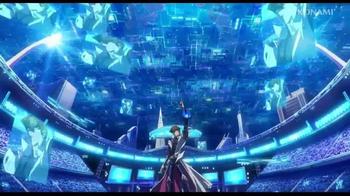 Yu-Gi-Oh! Duel Links TV Spot, 'Make Your Move' - Thumbnail 2