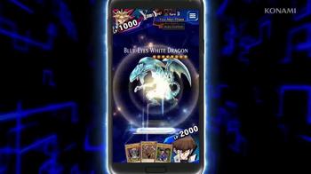 Yu-Gi-Oh! Duel Links TV Spot, 'Make Your Move' - Thumbnail 7