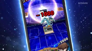 Yu-Gi-Oh! Duel Links TV Spot, 'Make Your Move' - Thumbnail 9