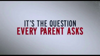 Why Him? Home Entertainment TV Spot - Thumbnail 1