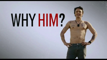Why Him? Home Entertainment thumbnail