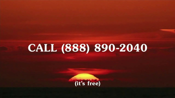 Casper TV Spot, 'Can't Sleep: Sunset' - Thumbnail 10