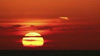 Casper TV Spot, 'Can't Sleep: Sunset' - Thumbnail 2