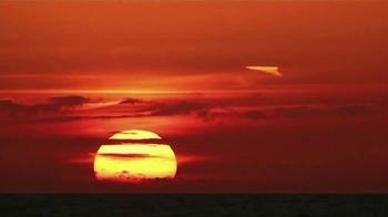 Casper TV Spot, 'Can't Sleep: Sunset' - Thumbnail 3