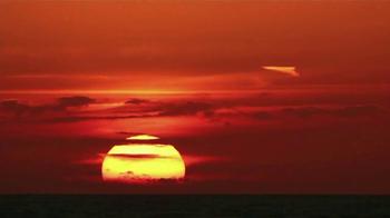 Casper TV Spot, 'Can't Sleep: Sunset' - Thumbnail 4