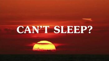 Casper TV Spot, 'Can't Sleep: Sunset' - Thumbnail 6