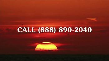 Casper TV Spot, 'Can't Sleep: Sunset' - Thumbnail 7